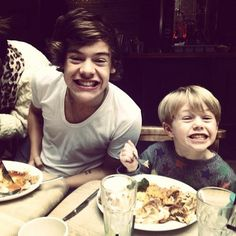 Honestly, who let this kid near children cuz you're just killing millions of girls
