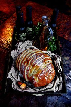Nutritious Snack Tips For Equally Young Ones And Adults Artisan Olive Oil And Sea Salt Ciabatta Bread A Bachelor And His Grill Ciabatta, Bread Recipes, Cooking Recipes, Yummy Recipes, Sandwiches, Good Food, Yummy Food, Bread And Pastries, Artisan Bread
