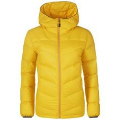 11 Best Winter Jackets images in 2019 | Winter jackets