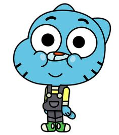 Check out this transparent Gumball character Darwin Watterson PNG image Cartoon Wallpaper Iphone, Cute Cartoon Wallpapers, Cartoon Pics, Disney Drawings, Cartoon Drawings, Easy Drawings, Old Cartoon Network Shows, Desenhos Cartoon Network, Kids Cartoon Characters