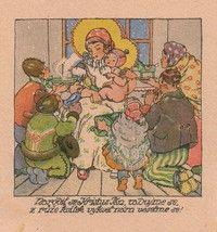 Marie Fischerová Kvěchová - grafika, prodejní Galerie 09