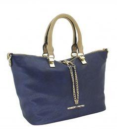 Bolso FLORENCIA Colección Primavera Verano 2015. Robert Pietri  #handbags #bolsos #robertpietri #moda #tendencias