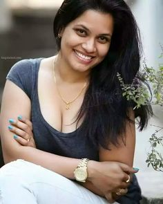 India Beauty Bollywood Actress Beautiful Actresses Desi Indian Glamour Nude Womens Fashion Hot