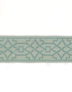 0025304 Pescara Verbena by Fabricut Fabric Decor, Fabric Design, Curtain Trim, Fabricut Fabrics, White Paneling, Pattern Names, Verbena, Fabulous Fabrics, Fabric Samples
