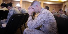 Christians in the military face a radical new anti-Christian threat. Anti-Christian zealots at the Military Religious Freedom Foundation (MRFF) continue...