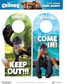 San Diego Archive - Highlights Along the Way Dreamworks Movies, Dreamworks Animation, Disney Printables, Free Printables, Wild Girl, Activity Centers, 8th Birthday, Funny Pins, Along The Way