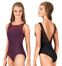 Biggest dancewear mega store offering brand dance and ballet shoes, dance clothing, recital costumes, dance tights. Shop all pointe shoe brands and dance wear at the lowest price. Leotard Fashion, Dance Fashion, Girl Fashion, Discount Dance Supply, Tutu Skirt Women, Ballet Clothes, Ballet Shoes, Jazz Shoes, Long Sleeve Leotard