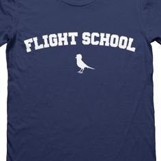 'The Original Flight School Tee' in store now! 100% cotton and #americanmade. #aviationoutfitters #pilot #aviator #aviation #flightschool #flighttraining #planes #avgeeks #backcountrypilot #instapilot #fashion #fashionblogger #lifestyle #lifestylebrand #tee