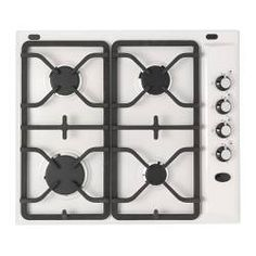 Hobs - Gas & Induction Hobs Available from IKEA