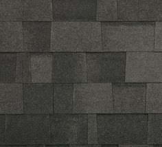 Best 1000 Images About Malarkey Highlander Cs® Asphalt Shingles A1 Roofing Calgay Contractor On 640 x 480
