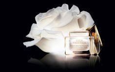 #Dior Prestige, tratamiento para la piel de lujo basado en rosas