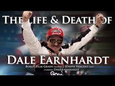 The Life & Death of Dale Earnhardt https://www.youtube.com/watch?v=EN23QLIPmw4 Love #sport follow #sports on @cutephonecases