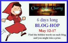 Cindy's Voices: OAG 6 Days Blog-Hop #8 Writing Quotes, Writing A Book, Words Quotes, Female Werewolves, Make A Quote, Death Proof, Hidden Words, Words To Use, Me Me Me Song