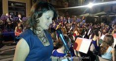 Bastia diventa un inferno! Biglietti, lettere diffamatorie e telefonate minacciose - Umbria Journal
