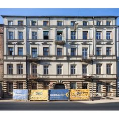Mieszkania Bałuty, Teofilów, Widzew | Budomal 360 - Budomal Jacuzzi, Multi Story Building, Whirlpool Bathtub