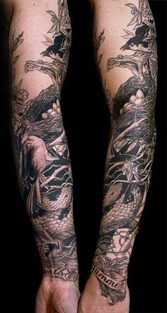 bird & nest by matthew woodson
