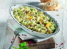 Photographie de recette Cooking Chef, Potato Salad, Macaroni And Cheese, Ethnic Recipes, Food, Ramadan, Compact, Thermomix, Food Processor Recipes