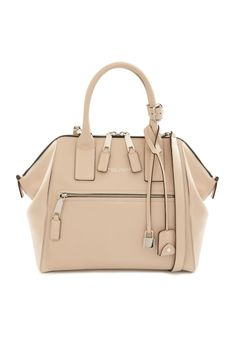 This one too! #marcjacobs