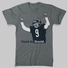 chicago bears funny shirt