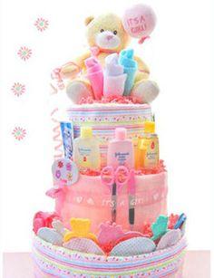 BeautybySunseeree: Baby Shower !!