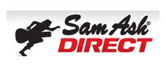 Sam Ash Direct: Baritone Horns - http://www.savingsgator.com/coupon/sam-ash-direct-baritone-horns/  Baritone Horns on Sale Fast Free Shipping  #SamAshDirect #Coupons #Shopping #Deals