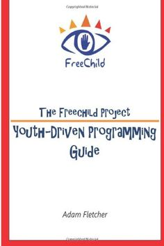 ON SALE right now: The Freechild Project Youth-Driven Programming Guide by Adam Fletcher,http://www.amazon.com/dp/1482607727/ref=cm_sw_r_pi_dp_Y-rhsb0C410867RG