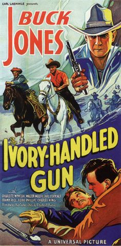 cowboy movie posters   details year 1935 size 3sh publication cowboy movie posters lot
