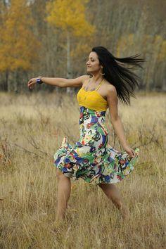 South Actress, South Indian Actress, Beautiful Indian Actress, Indian Film Actress, Indian Actresses, Trisha Krishnan, Actress Anushka, Beauty Pageant, Film Industry