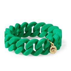 Robert Turnlock Bracelet...Marc by Marc Jacobs...