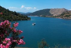 Greek Islands, Datca, private yacht rental, guests2, www.barbarosyachting.com