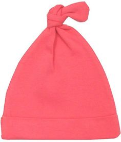 Organic Cotton Baby Hats GOTS Certified Clothing « Clothing Impulse