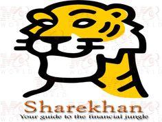 The Rohatyn Group has sold its stake in Sharekhan:     #stockmarketnews #dailystockmarketnews #indianstockmarketnews #stockmarkettrading #stockmarketnewstoday #dailystockmarketreport #stockmarketnewsindia #commodittiesnews #commoditynews #MCRWorld  #rohatyngroup #sharekhan