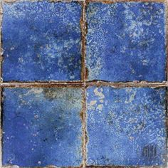 Pacifico Blue pool tiles by MSI Stone...    . GORGEOUS!!! I would totally put these in my bathroom... The shower I need to re-do.