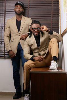 Les 9 meilleures images de Men Fashion | Afro, Photographie