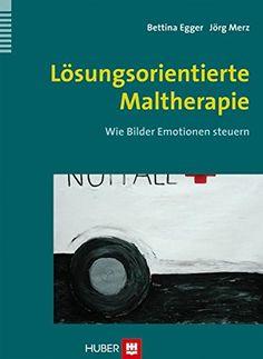 Lösungsorientierte Maltherapie: Wie Bilder Emotionen steu... http://www.amazon.de/dp/345685272X/ref=cm_sw_r_pi_dp_nBfmxb1KRHAQQ