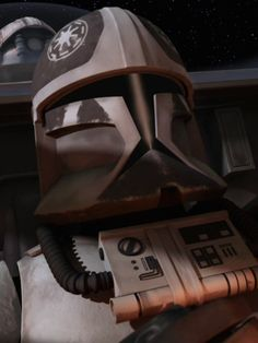 clone trooper officer - Google Search