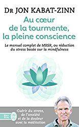 Mindfulness | Majed Chambah