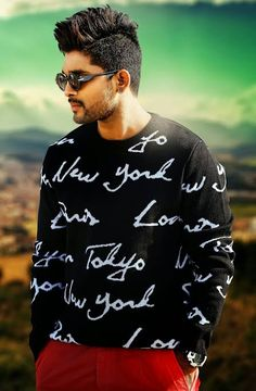If you are looking for hairstyle allu arjun you've come to the right place. We have 20 images about hairstyle allu arjun including im. Crochet Braids, Crochet Braid Styles, Handsome Actors, Cute Actors, Allu Arjun Hairstyle, New Photos Hd, Allu Arjun Wallpapers, Dj Movie, Allu Arjun Images