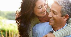 Buscando a felicidade conjugal: 10 segredos para um casamento sólido e seguro