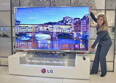 LG flat screen TV 65 inch 23 www.LgTvBlog.com