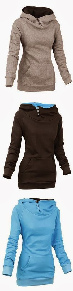 hoodies with style. http://www.emp.de/smart-hoodie--girl-kapuzenpulli/art_240526/