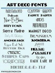 art deco fonts, new year's fonts, gatsby fonts Design Inspiration, Gfx Design, Art Deco Design, Fancy Fonts, Cool Fonts, Pretty Fonts, Alphabet, Do It Yourself Baby, Art Graphique, Typography Fonts
