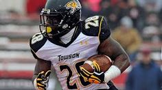 With DeMarco Murray a question mark for 2015 a mid round selection of a running back is a possibility