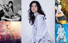 5 reasons why Maureen Wroblewitz won Asia's Next Top Model Cycle Maureen Wroblewitz, Asia's Next Top Model, Filipina Beauty, Briar Rose, Tumblr Girls, Pretty Face, My Eyes, Ms, Ruffle Blouse