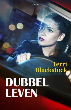 Dubbelleven – Terri Blackstock