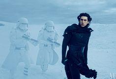 star-wars-the-force-awakens-despertar-da-forca-elenco-revista-1