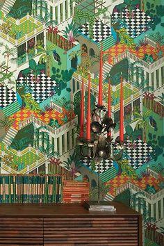 miami-l-cole-and-son-wallpaper