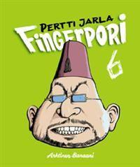 12,80e Fingerpori 6