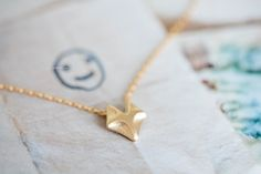 fox necklace N039K  -infinitine-  #fox necklace #cute necklaces #anniversary necklace #pretty necklaces #necklaces pendents womens necklaces #womens necklaces #girls necklace...