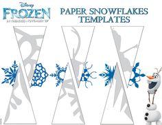 Tiaras & Tantrums - Reviews - Disney's FROZEN - New Activity Sheets Now Available!!!